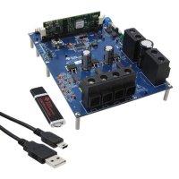 DRV8301-HC-C2-KIT_开发板