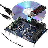 DRV8301-69M-KIT_开发板