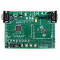 ADK-3110_开发板