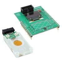 IQS266EV02-S_开发板
