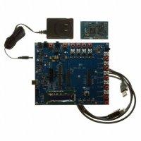 CDB470XS-DC48_开发板
