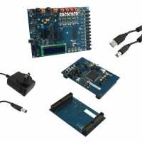 CDB470XD-DC24_开发板