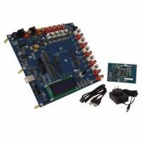 CDB470XS-DC24_开发板