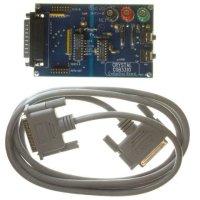 CDB3310_开发板