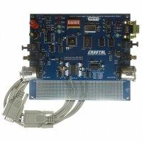 CDB8427_开发板