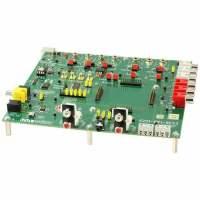 CDB6201-1_开发板