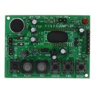 ISD-COB1730_开发板