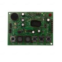 ISD-COB1760_开发板