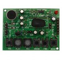 ISD-COB17150_开发板