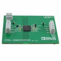 EVAL-ADM3252EEBZ_开发板
