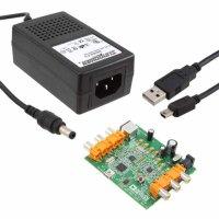 EVAL-ADV7180-32EBZ_开发板
