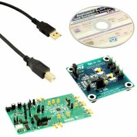AD9554/PCBZ_开发板