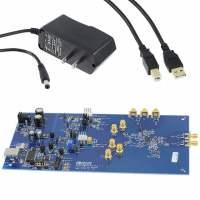 AD9530/PCBZ_开发板
