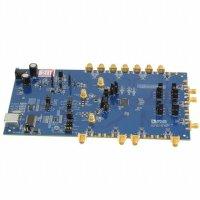 AD9576/PCBZ_开发板