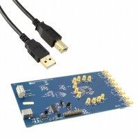 AD9510/PCBZ_开发板