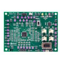 AD8452-EVALZ_开发板