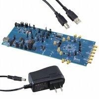 AD9543/PCBZ_开发板