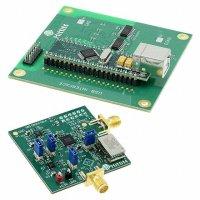 129472-HMC822LP6CE_开发板