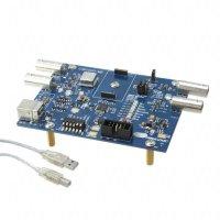 CDB2000-MB_开发板