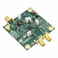 EVAL01-HMC830LP6GE_开发板