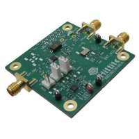 EVAL01-HMC1031MS8E_开发板