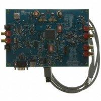 CDB4270_开发板