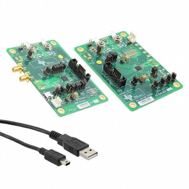 LV04EVK01/NOPB_评估板数字IC