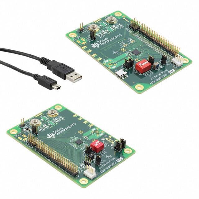 LX21EVK01/NOPB_评估板数字IC