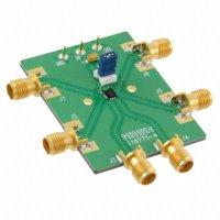 118777-HMC723LP3E_开发板