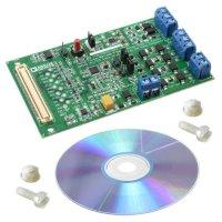 EVAL-CN0203-SDPZ_开发板