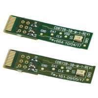 CDB7250B-M-2_开发板