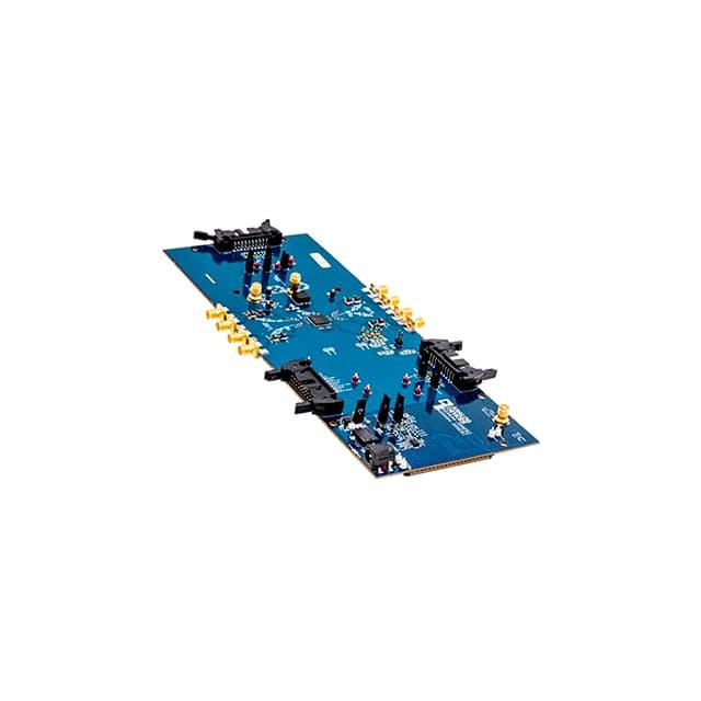 AD9694-500EBZ_数据转换IC开发工具