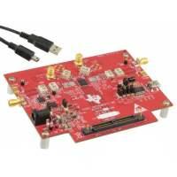 ADC3222EVM_开发板