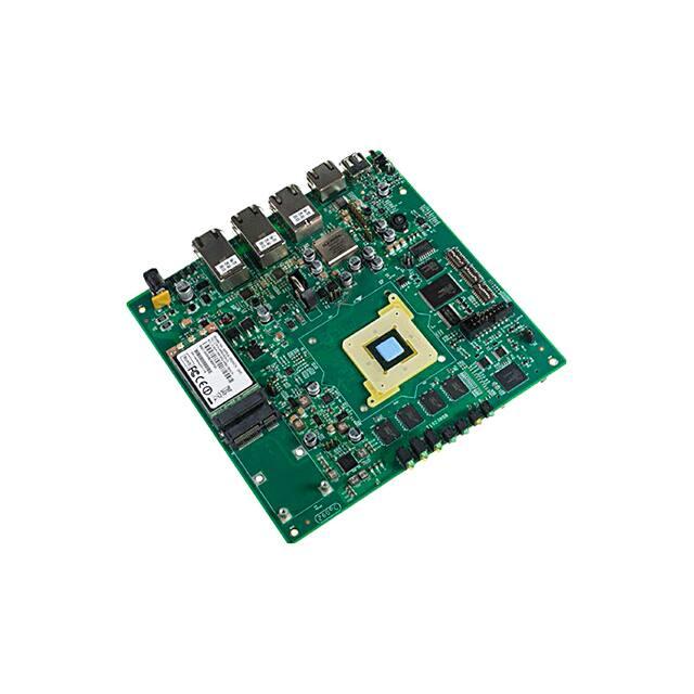 T1023RDB-PC_嵌入式开发套件
