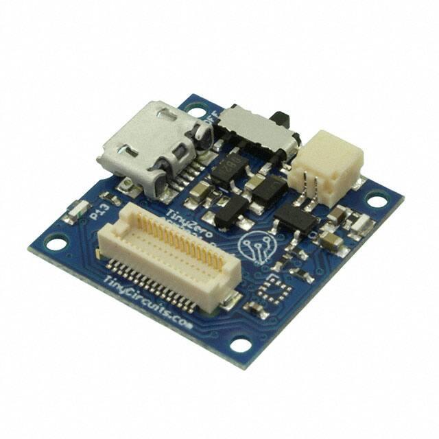 ASM2021-R_嵌入式开发套件