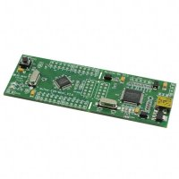 NT-M051L_开发板