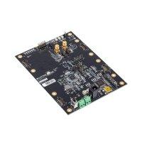 LIF-MD6000-ML-EVN_开发板