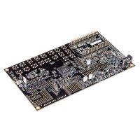 LFE5UM5G-85F-EVN_开发板
