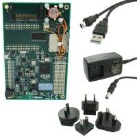 LCMXO2280C-C-EVN_开发板