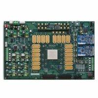 CK-V7-VC7215-G-J_开发板