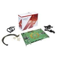 CK-U1-VCU1287-G_开发板
