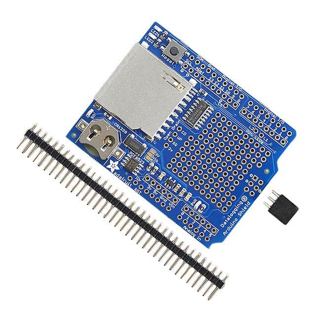 1141_放大器IC开发