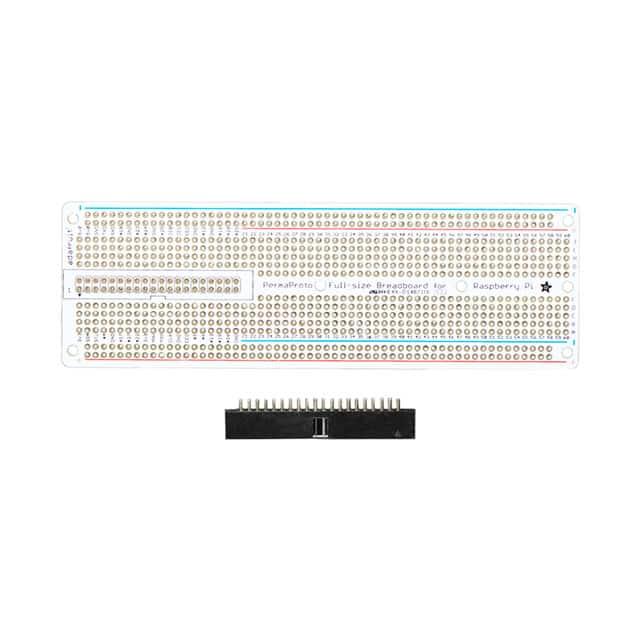 4354_放大器IC开发