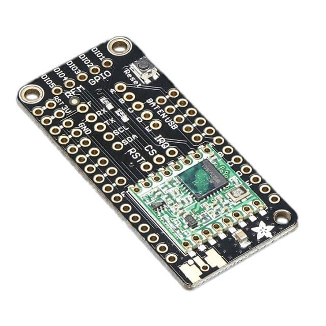 3231_放大器IC开发