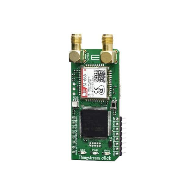 MIKROE-3739_放大器IC开发