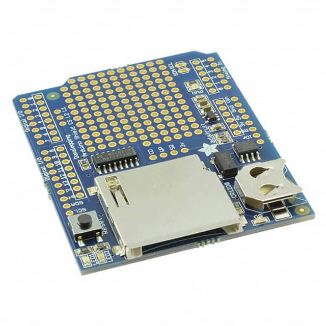 249_放大器IC开发