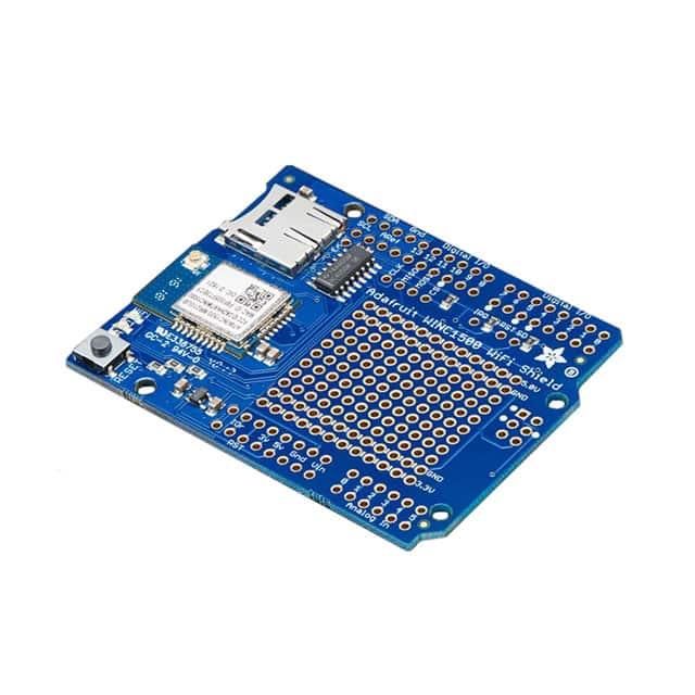 3654_放大器IC开发