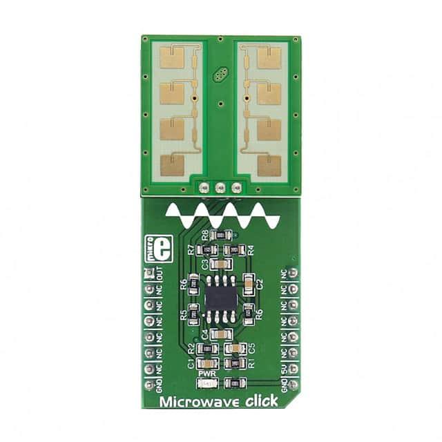 MIKROE-2781_放大器IC开发