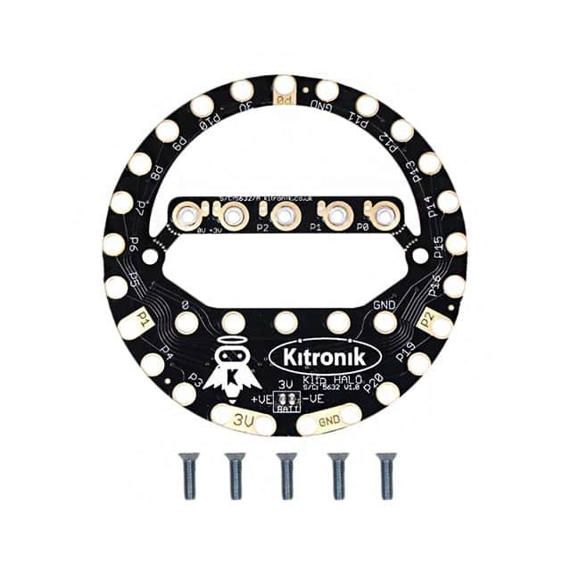 5632_放大器IC开发