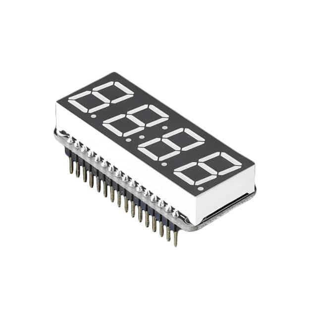 3108_放大器IC开发